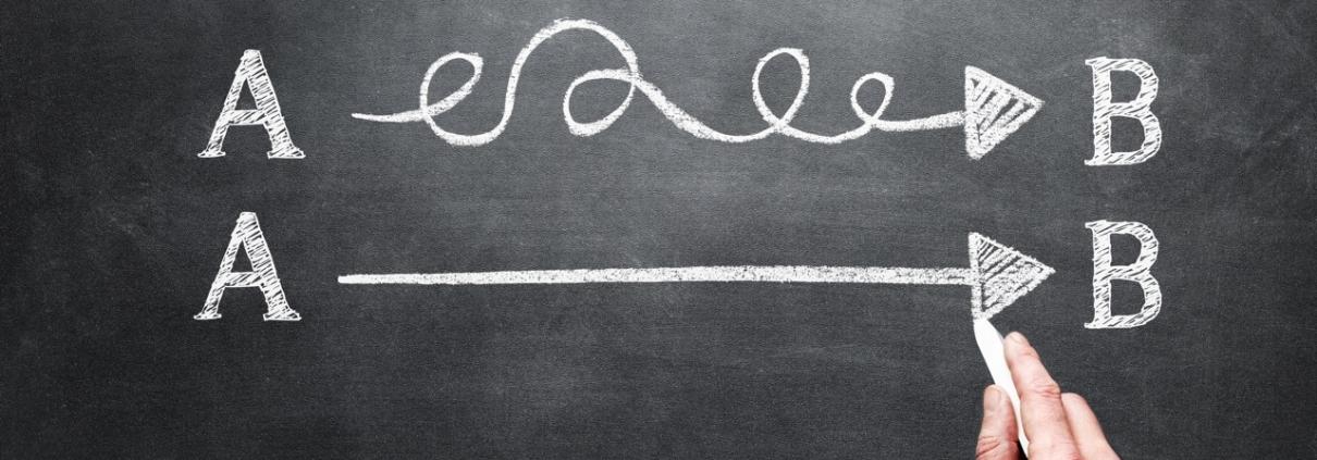 La realtà che ognuno di noi vive dipende in gran parte dal modo in cui questa viene comunicata. Nessun può evitare di comunicare continuamente con sé stesso, con gli altri e con il mondo e proprio da questa interazione nascono le prestazioni più alte come i fallimenti più dolorosi. Imparare a gestire un'azienda, il proprio business, un gruppo di persone o una squadra parte inevitabilmente da come gestisci te stesso, la tua comunicazione e gli effetti che questa produce negli altri.